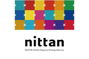 bnr_nittanweb_01